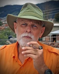 Stephen F. Dennstedt